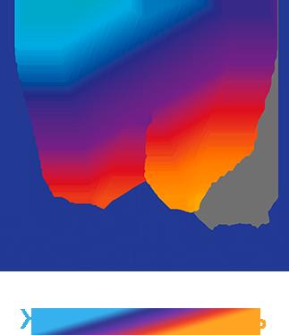 ArtDent – живи усміхаючись